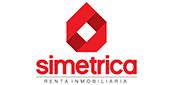 logo_simetrica