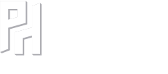 PH Ingenieros -